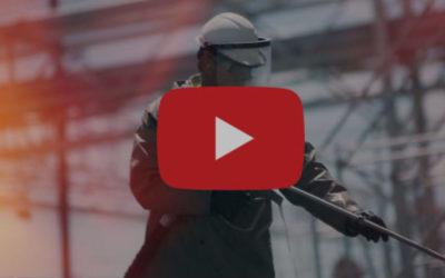 Niles COVID-19 Response Video
