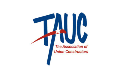 TAUC – Thomas J. Reynolds Award 2018