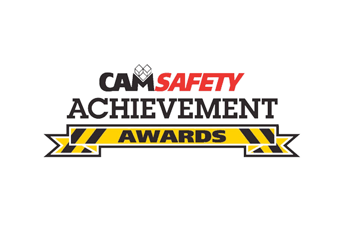 cam-safety-awards-feature