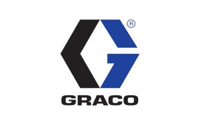 Graco Helps NILES Industrial Coatings Reduce Dust Exposure for Employees