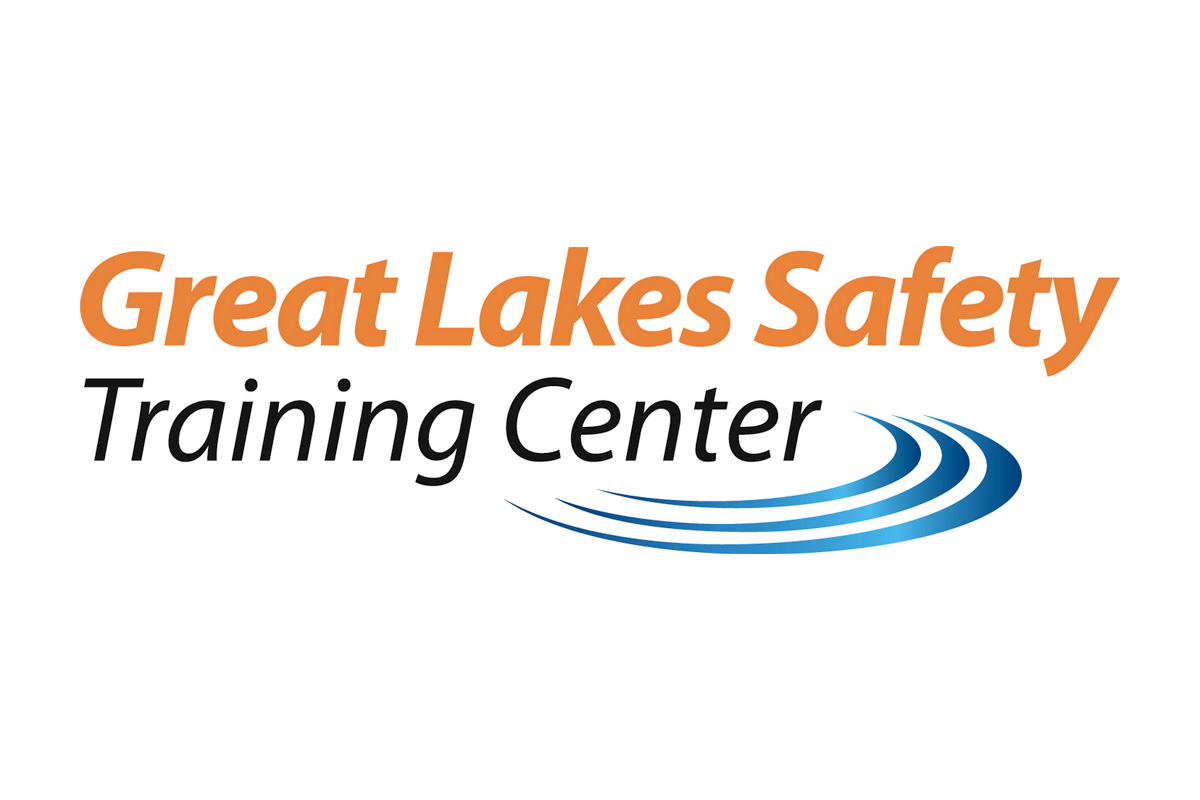 great-lakes-safety-center