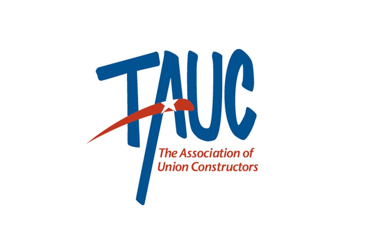 TAUC Safety Award
