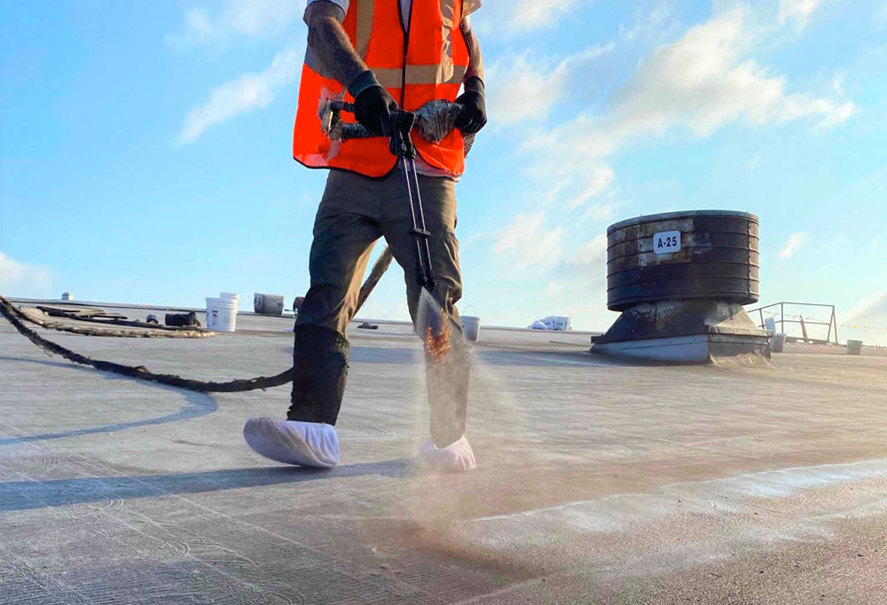 niles-industrial-roofing-services